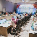 Pengertian dan Perkembangan MICE di Indonesia